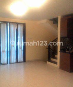 S128 Rumah Bagus Minimalis 3Lt ada Kolam Renang di Setra ...